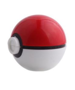 Cối Xay Pokemon