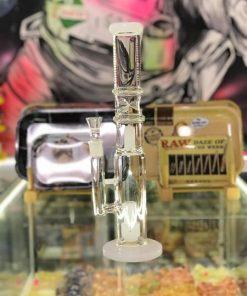 Bongs Thủy Tinh 073 Store 420 Phụ kiện 420 dreamer store 420