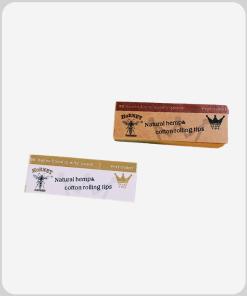 kiotviet 3bf41689cf71b867cfaaec7ca88072d1 - Phu kien 420 - Dreamer Store 420