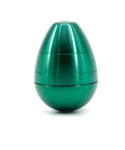 Cối Xay Trứng