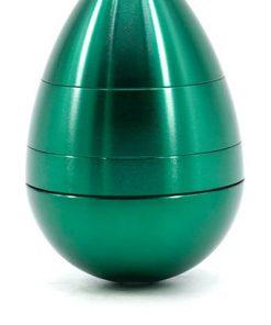 Cối Xay Sắt Trứng phụ kiện 420 Dreamer Store 420
