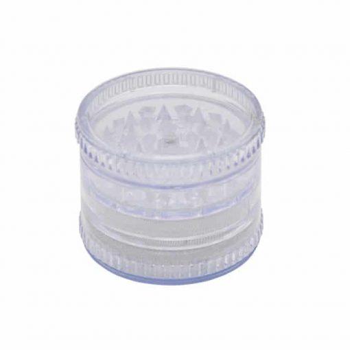 Cối Xay Nhựa phụ kiện 420 Dreamer Store 420