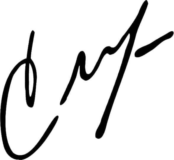 signature - Phu kien 420 - Dreamer Store 420